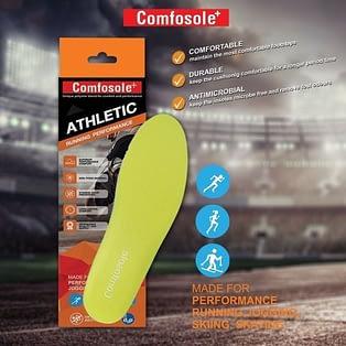 Comfosole Athletic